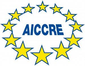 AICCRE-logo_DEF
