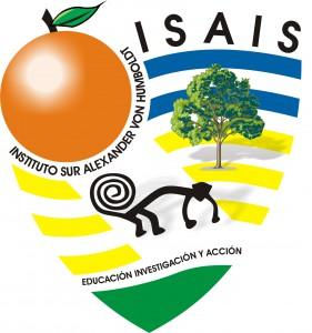 ISAIS-JPG