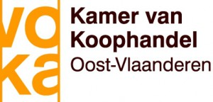 Logo Voka - algemeen gebruik grootte : 8 kb - kleur - jpg