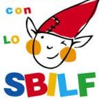 sbilf