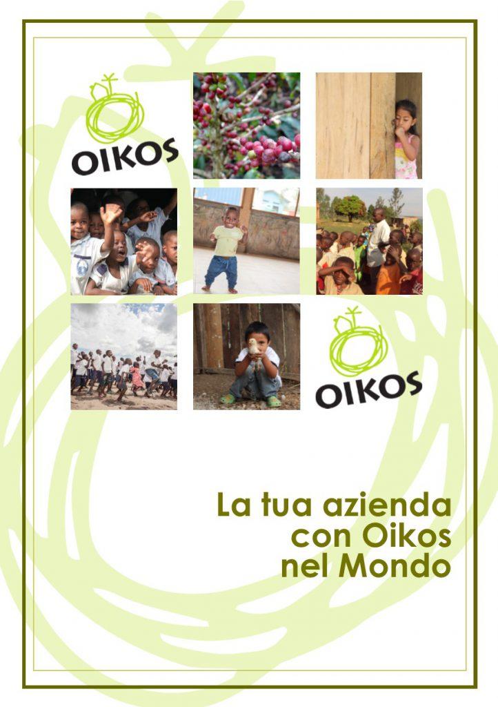 immagine-oikos-aziende