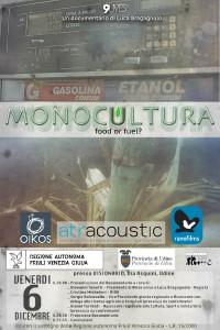 monocultura_volantino