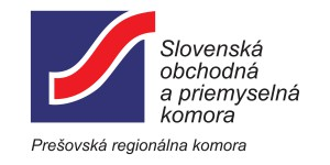 SOPK_Logo_CMYK_SK final PO