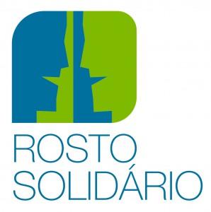 logo_rostosolidario_ongd