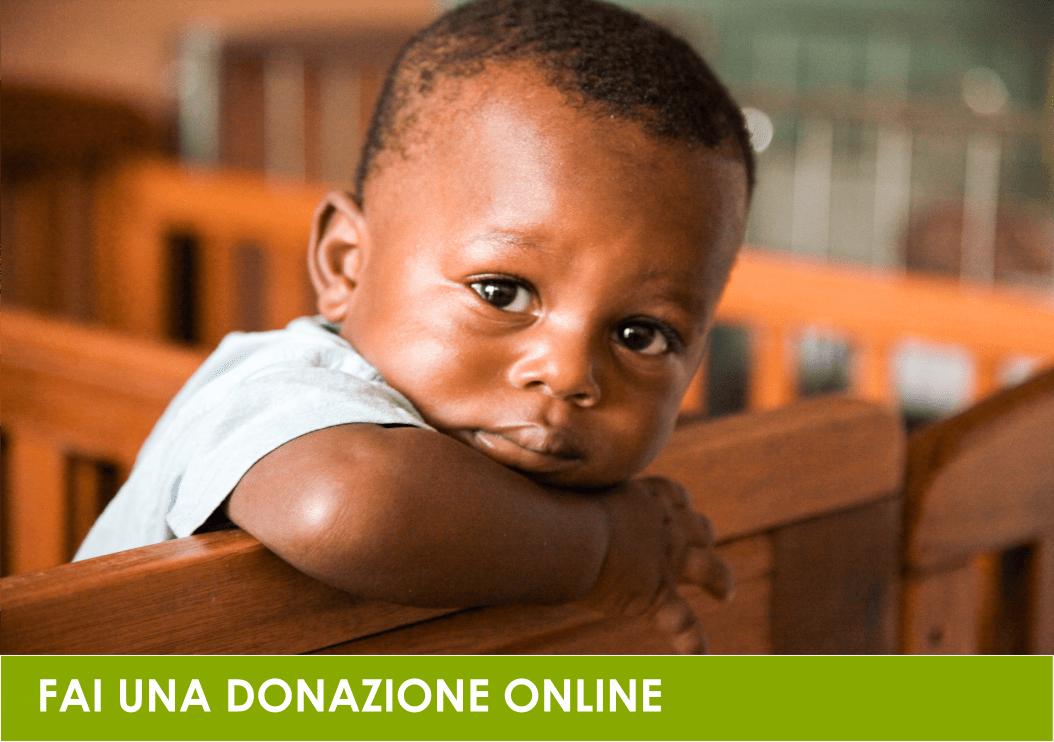 fai-una-donazione-online