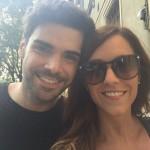 Matteo e Gloria
