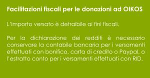 benfici-fisali-donazioni