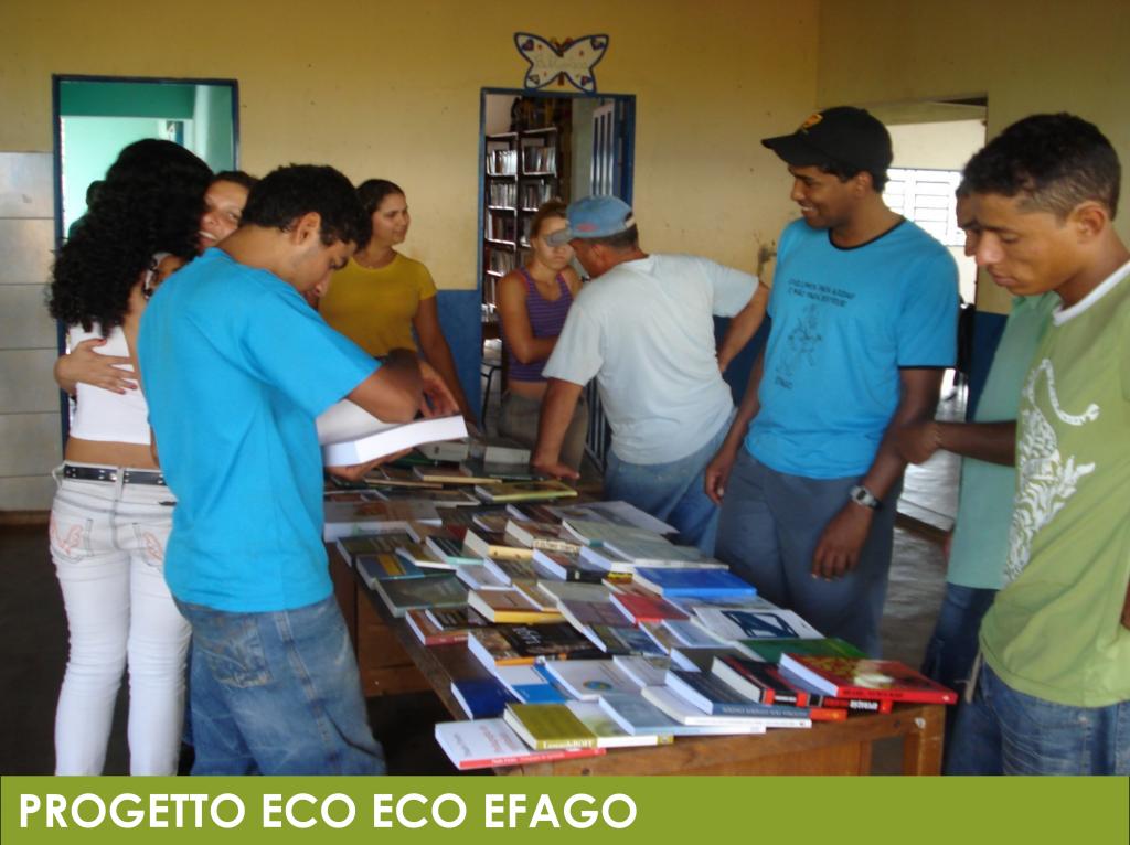 eco-eco-efago