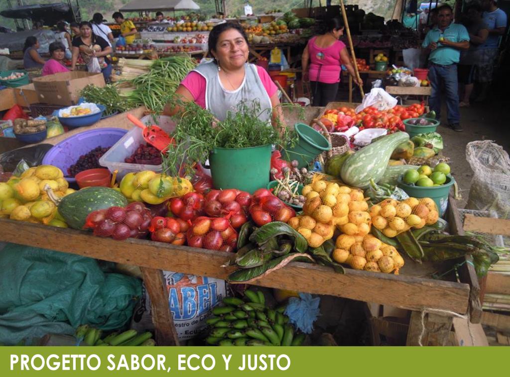 immagine-per-sito-sabor-y-eco-y-justo