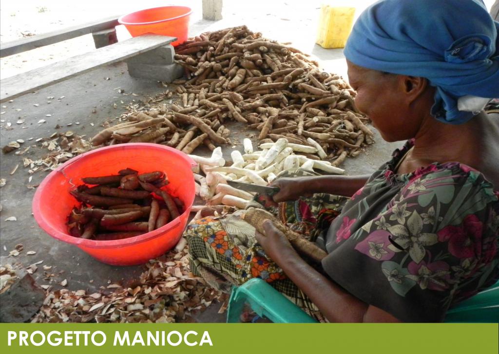 progetto-manioca