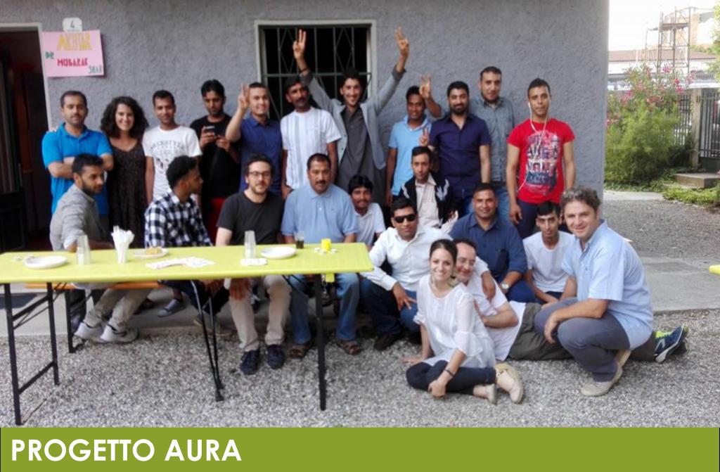 progetto-aura
