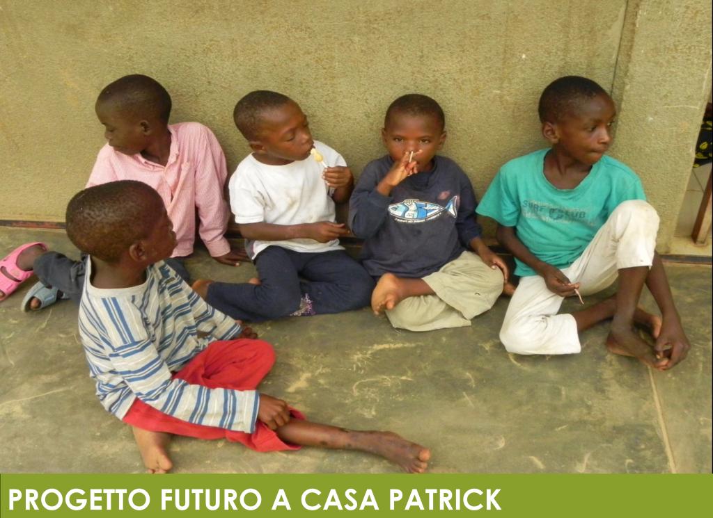 progetto-futuro-a-casa-patrick
