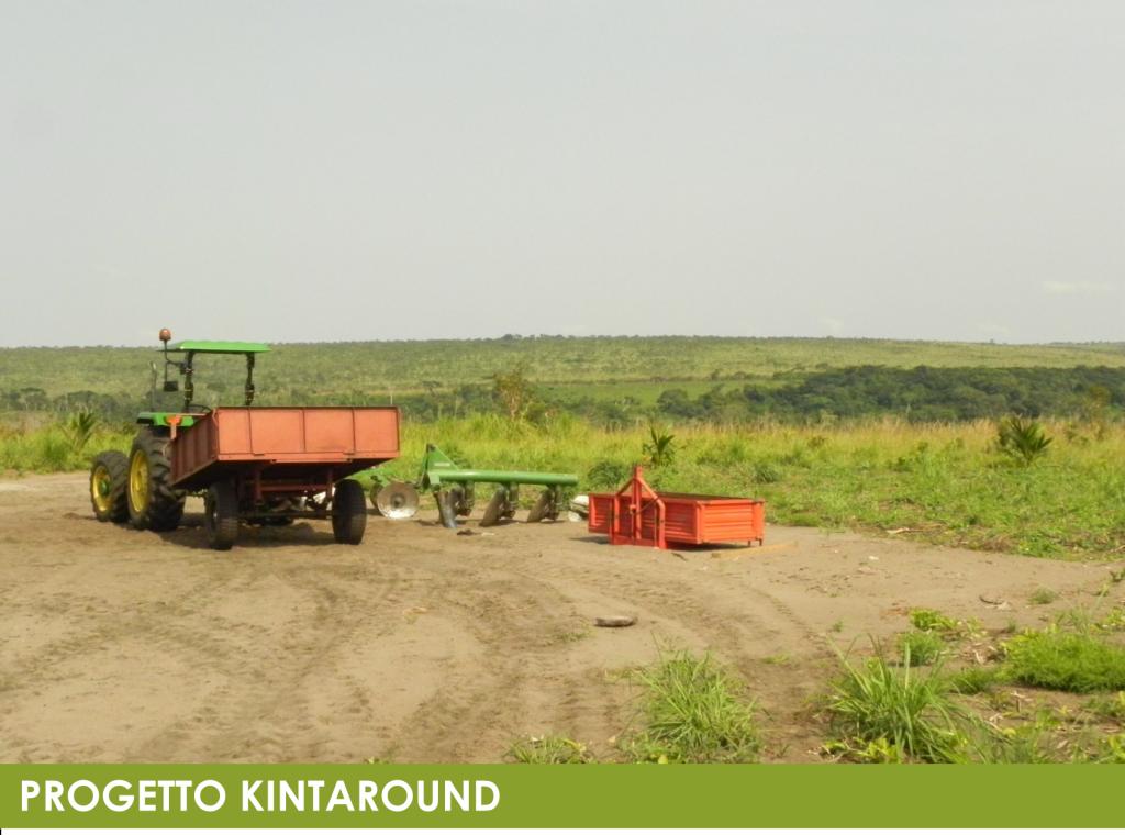 progetto-kintaround-immagine-per-sito