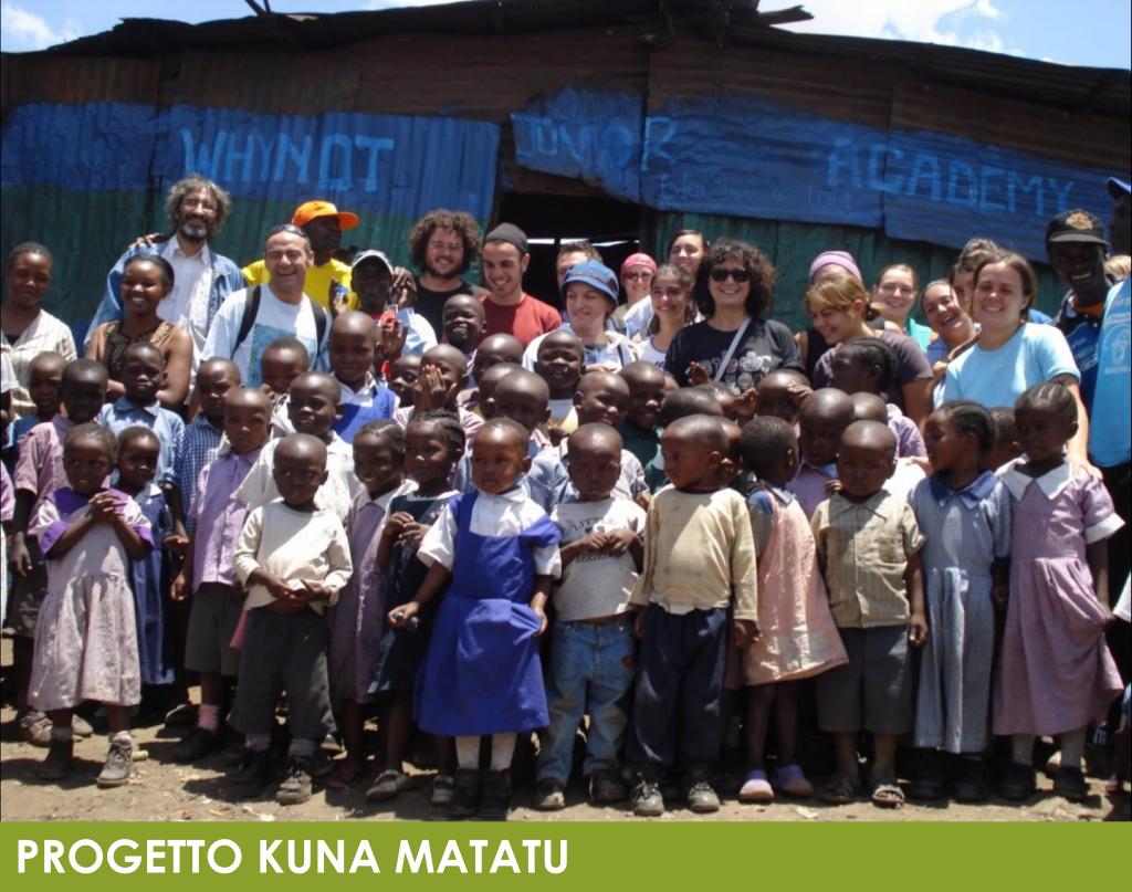 progetto-kuna-matatu