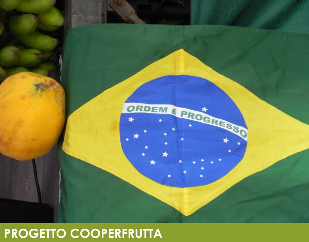 progetto-cooperfrutta
