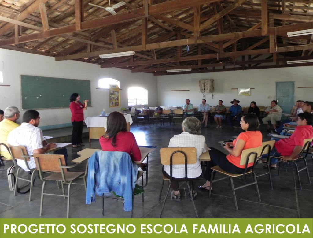 progetto-escola-familia-agricola