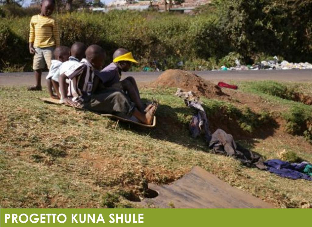 progetto-kuna-shule