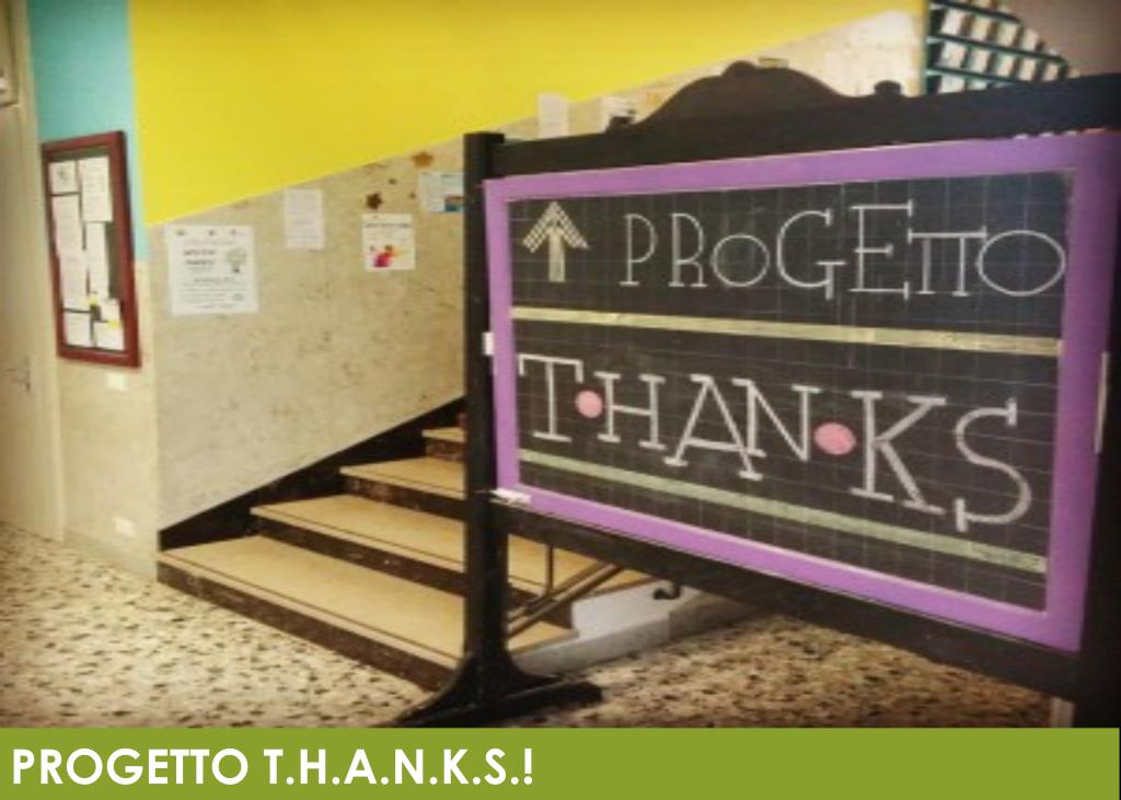 progetto-thanks