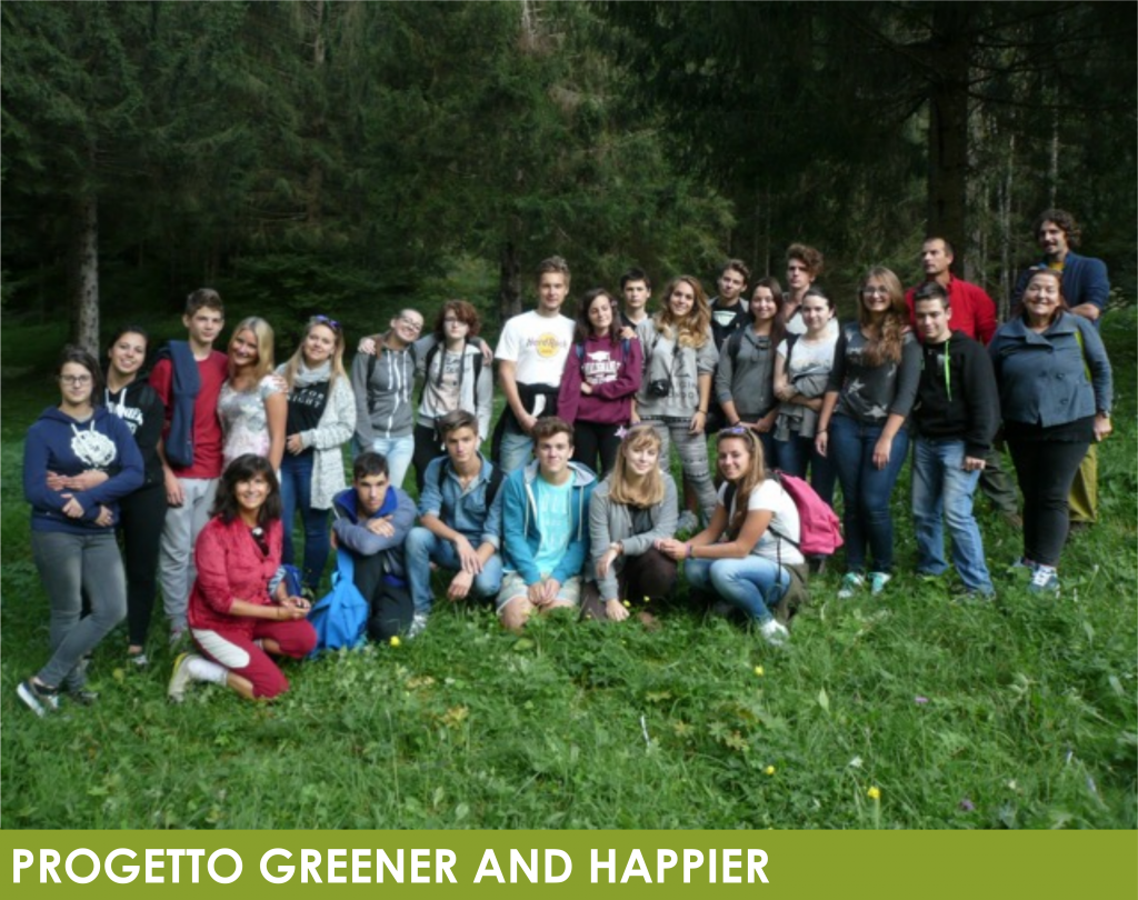 progetto-greener-and-happier