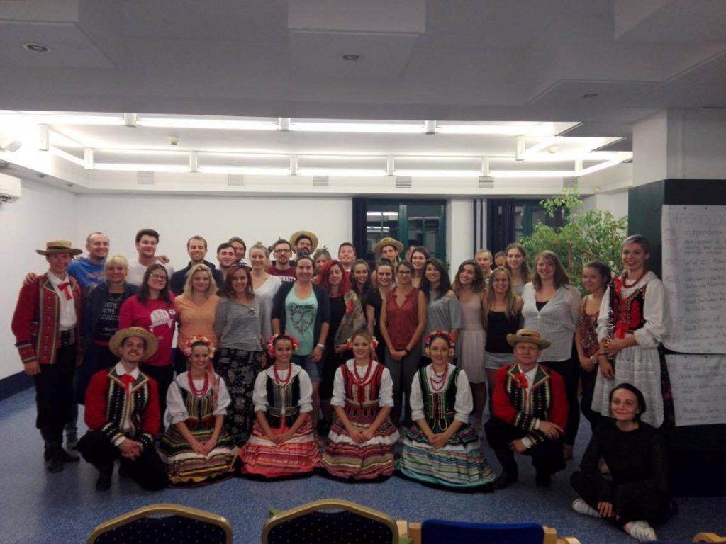 danze-polacche