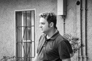 Giovanni Tonutti