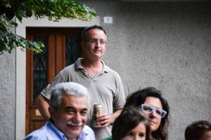 Marco Chiandoni